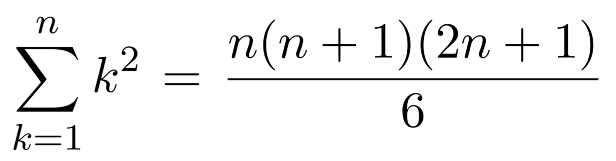 [equation]